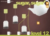 Sugar, Sugar 3: Gameplay Strategy