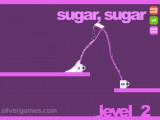 Sugar, Sugar: Strategy Game