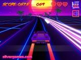 Sunset Racing: Accelerate