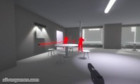 SUPERHOT: Enemy