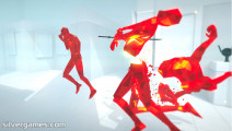 SUPERHOT: Game