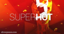 Super Hot: Logo