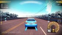 Super Racing Go Go: Gameplay Car Race