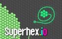 SuperHex.io: Trolling