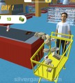 Supermarket Simulator: Shopping Super Market