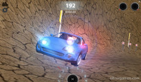 Supra Drift 2: Drifting Gameplay