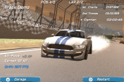 Supra Racing Turbo Drift: Racing Multiplayer