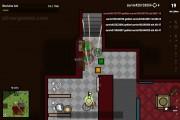 Surviv.io: Multiplayer Survival