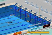Swimming Pro: Underwater