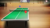 Tischtennis Welt Tour: Gameplay Table Tennis