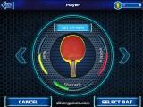 Table Tennis: Equipment