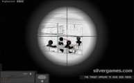 Tactical Assassin 2: Sniper