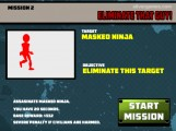 Tactical Squad: Mission To Kill Gameplay