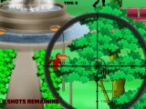 Tactical Squad: Assassin Gameplay