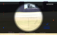 Tank Battle Simulator 3D: Shooting Tanks