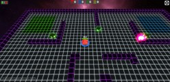 Tanks Online: Multiplayer Io Battle