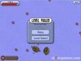 Tasty Planet: Screenshot