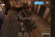Tavern Master: Beer Waitress Gameplay
