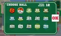 Ten Basket: Basketball Upgrade