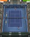 Tennis Open 2021: Tennis Gameplay