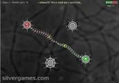 Tentacle Wars: Gameplay