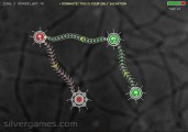 Tentacle Wars: Strategy Game
