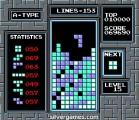 Tetris Classic: Nes