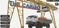 The Cargo: Menu