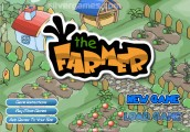 The Farmer: Menu