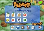 The Farmer: Select Plant Farm