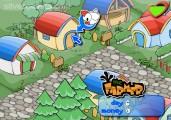 The Farmer: Gameplay Farm