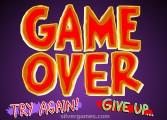 Невозможная Викторина 2 : Gameplay