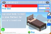 The Sims 2 Pets: Shop