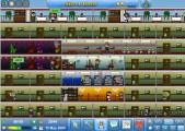Theme Hotel: Gameplay