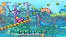 Thrill Rush 3: Roller Coaster