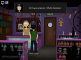 Tickets 4Love: Point And Click Adventure Namaste