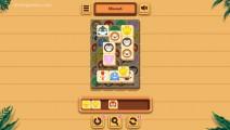 Tile Master Match: Memory Gameplay