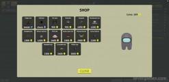 TileFall.io: Shop Gameplay Multiplayer