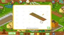 Tiny Farmer: Play