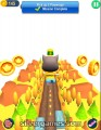 Tom Gold Run: Racing Game