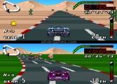 Top Gear: Gameplay Cars Racing
