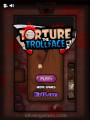 Torture The Trollface: Menu