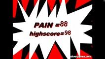 Torturomatic 2: Pain