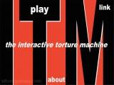 Torturomatic: Torture