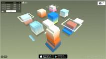 Towerz.io: Multiplayer.io
