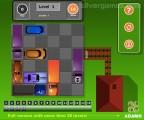 Traffic Jam: Parking Fun Gameplay