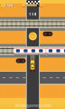 Traffic Run 2: Avoiding Traffic Accidents