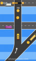 Traffic Run 2: Gameplay Reaction