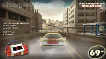 Traffic Slam 2: Gameplay Car Racing