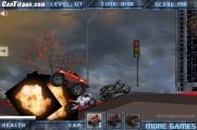 Trucksformers: Gameplay Truck Racing